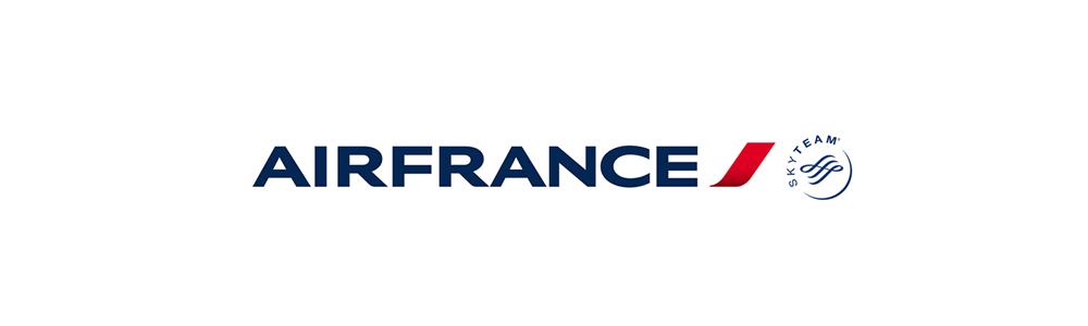 air_france.png